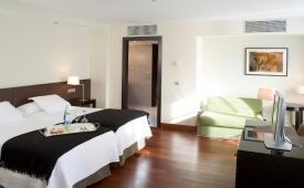 Oferta Viaje Hotel Hotel NH Salamanca Puerta de la Catedral en Salamanca