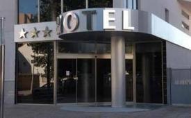 Oferta Viaje Hotel Hotel Playa Miramar en Gandía