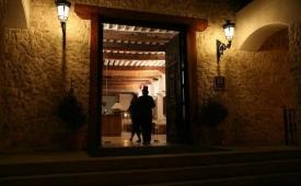 Oferta Viaje Hotel Hotel Convento Las Claras en Peñafiel