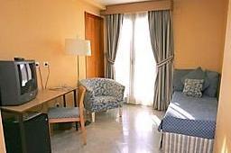 Oferta Viaje Hotel Hotel Gravina Cinco en Alicante