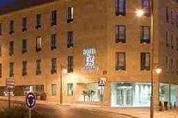 Oferta Viaje Hotel Hotel F&G Logrono en Logroño