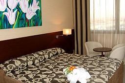 Oferta Viaje Hotel Hotel Real Ciudad de Zaragoza & Spa en Zaragoza