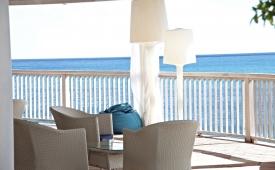 Oferta Viaje Hotel Hotel Cap Vermell Beach Optimal Hotels Selection en Mallorca