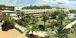 Oferta Viaje Hotel Hotel Fuerteventura Playa en Esquinzo