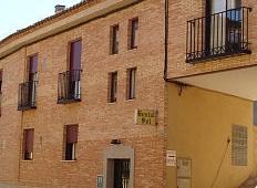 Oferta Viaje Hotel Hotel Sol Hostal en Toledo