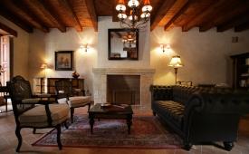 Oferta Viaje Hotel Hotel Posada los Condestables en Villalpando