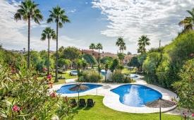 Oferta Viaje Hotel Hotel Los Amigos Beach Club by Diamond Resorts en Mijas