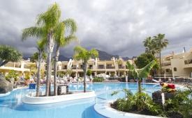 Oferta Viaje Hotel Hotel Royal Sunset Beach Club by Diamond Resorts en Adeje