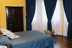 Oferta Viaje Hotel Hotel Casona de Torres Logis en Mondéjar