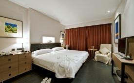 Oferta Viaje Hotel Hotel Zen Balagares Spa en Avilés