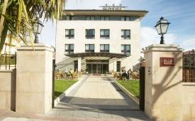 Oferta Viaje Hotel Hotel Loiu en Loiu