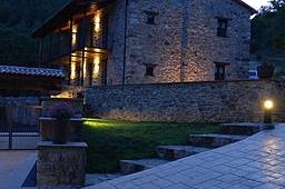 Oferta Viaje Hotel Hotel La Casassa de Ribes en Ribes de Freser