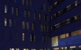Oferta Viaje Hotel Hotel Blu Hotel en Almansa
