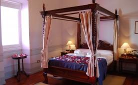 Oferta Viaje Hotel Hotel Hospederia Mirador De Llerena**** en Llerena