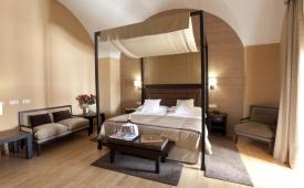 Oferta Viaje Hotel Hotel Hospes Palacio de  Arenales & SPA en Cáceres