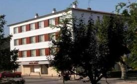 Oferta Viaje Hotel Hotel Miera en Liérganes