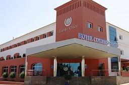 Oferta Viaje Hotel Hotel Cortijo Chico Málaga Airport en Alhaurín de la Torre