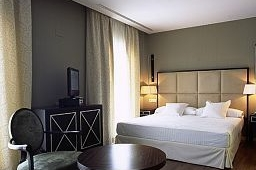 Oferta Viaje Hotel Hotel Husa 525 en Los Alcázares