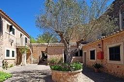 Oferta Viaje Hotel Hotel Petit Rural Son Jordà en Sencelles