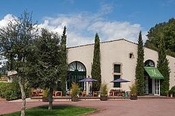 Oferta Viaje Hotel Hotel La Malcontenta en Palamós