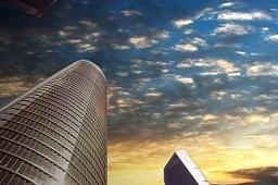 Oferta Viaje Hotel Hotel Eurostars Madrid Tower en Madrid