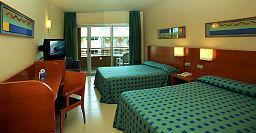 Oferta Viaje Hotel Hotel Aqua Onabrava en Santa Susana