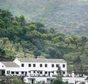 Oferta Viaje Hotel Hotel La Molineta en Guaro