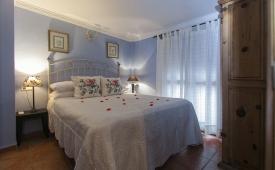 Oferta Viaje Hotel Hotel Puerta de Aduares en Marbella