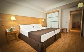 Oferta Viaje Hotel Hotel Cantur City Hotel en Las Palmas de Gran Canaria