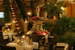 Oferta Viaje Hotel Hotel Cupid'or en Paguera
