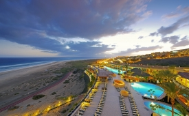 Oferta Viaje Hotel Hotel Iberostar Palace Fuerteventura en Marabu