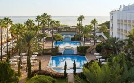 Oferta Viaje Hotel Hotel Iberostar Albufera Playa en Muro