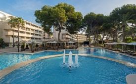 Oferta Viaje Hotel Hotel Iberostar Cristina en Playa de Palma