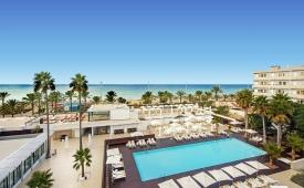 Oferta Viaje Hotel Hotel Iberostar Bahia de Palma en Playa de Palma