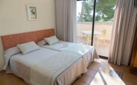 Oferta Viaje Hotel Hotel Vell Mari & Resort en Can Picafort