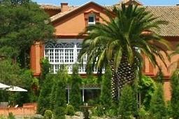 Oferta Viaje Hotel Hotel Valdepalacios Gourmand en Torrico