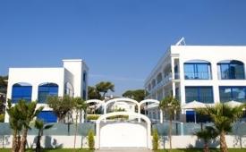 Oferta Viaje Hotel Hotel Masd Mediterráneo en Castelldefels