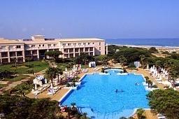 Oferta Viaje Hotel Hotel Valentin Sancti Petri Spa & Convention Centre en Chiclana de la Frontera