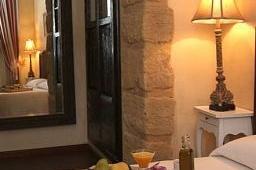 Oferta Viaje Hotel Hotel Casona de Calderón Rural en Osuna