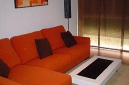 Oferta Viaje Hotel Hotel Veladiez Apartamentos en La Lastrilla