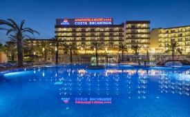 Oferta Viaje Hotel Hotel Costa Encantada Apart-Hotel en Lloret de Mar