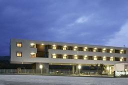 Oferta Viaje Hotel Hotel Nova Senia en La Senia