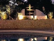 Oferta Viaje Hotel Hotel Club La Noria en Eivissa