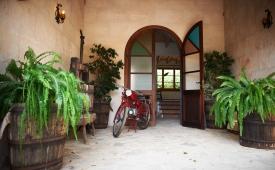 Oferta Viaje Hotel Hotel Perola Agroturisme Only Adults en Llucmajor