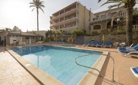 Oferta Viaje Hotel Hotel Venecia en Calviá