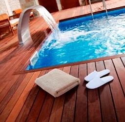 Oferta Viaje Hotel Hotel Es Reco De Randa en Randa