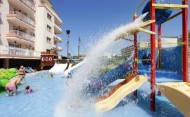 Oferta Viaje Hotel Hotel Viva Sunrise Aparthotel en Mallorca