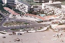 Oferta Viaje Hotel Hotel Los Jazmines en Torremolinos