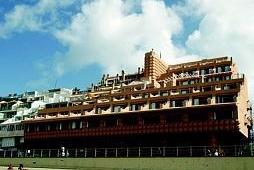 Oferta Viaje Hotel Hotel Exe Las Canteras en Las Palmas de Gran Canaria