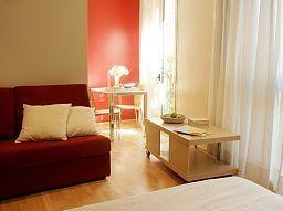 Oferta Viaje Hotel Hotel AinB Born - Tiradors en Barcelona